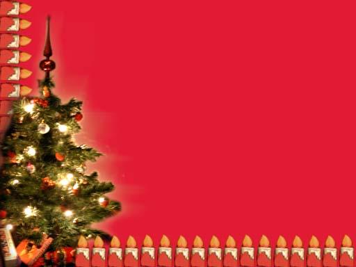 Fondos Navidad Animados: Fondos De Navidad-fondos Navidad Todo Gratis